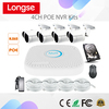 /product-detail/longse-4ch-1mp-720p-poe-ip-camera-nvr-kit-outdoor-mini-cctv-camera-system-60719042430.html