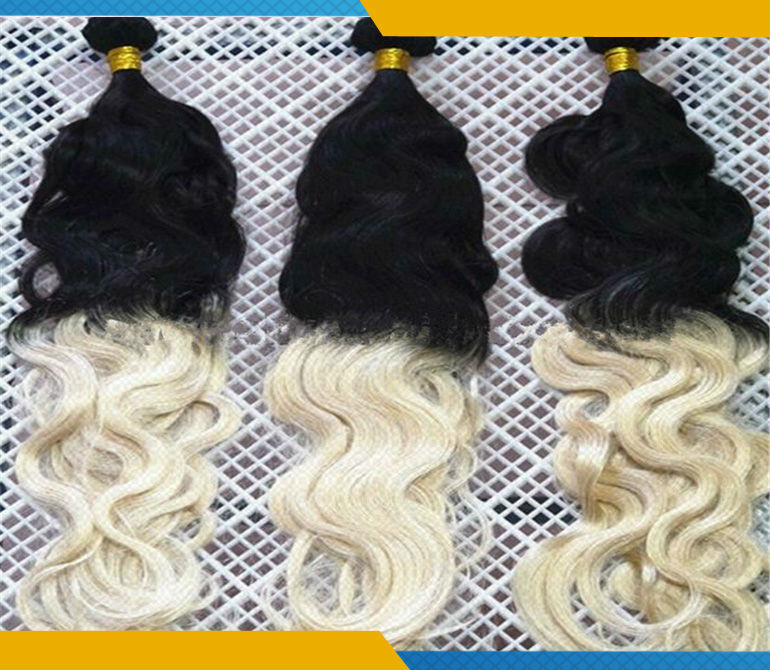 Wholesale cheap ombre malaysian colored two tone milky way hair wholesale cheap ombre malaysian colored two tone milky way hair weave pmusecretfo Gallery