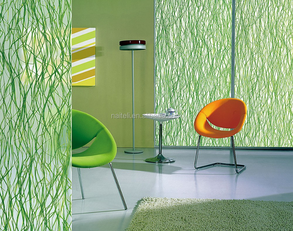 Acrylic sea weed grass price pvc wall panel pvc panel for for Panneaux pvc salle de bain