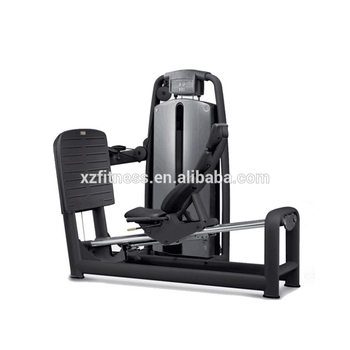 Leg Press For Sale >> Gym Equipment Names Commercial Leg Press For Sale View Commercial Leg Press Xzh Product Details From Dezhou Xinzhen Fitness Equipment Co Ltd On
