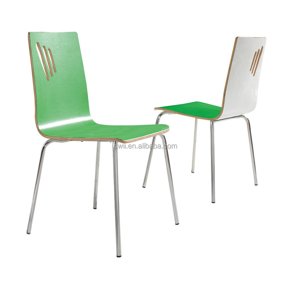 Used tables and chairs for restaurant - Fast Food Table Chair Set Commercial Cafe Furniture Used Table And Chair For Restaurant