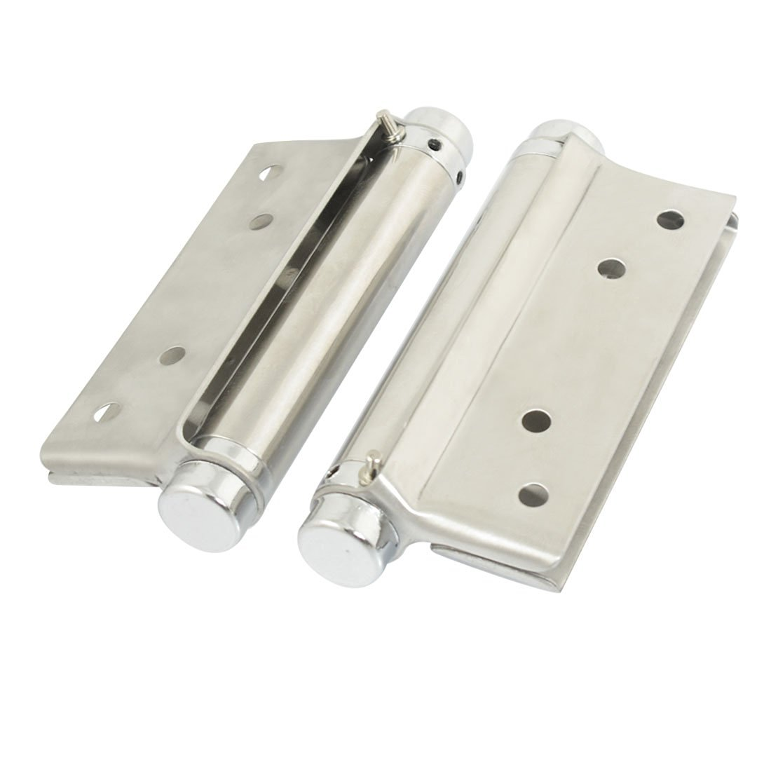 Cheap Spring Loaded Cabinet Hinge Find Spring Loaded Cabinet Hinge