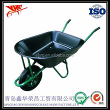 cheap plastic bucket australia wheel barrow