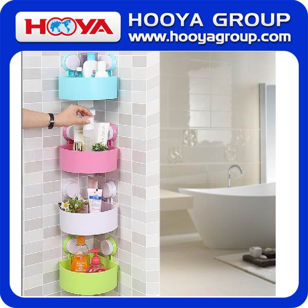Good Adhesive Bathroom Shelf, Adhesive Bathroom Shelf Suppliers And  Manufacturers At Alibaba.com
