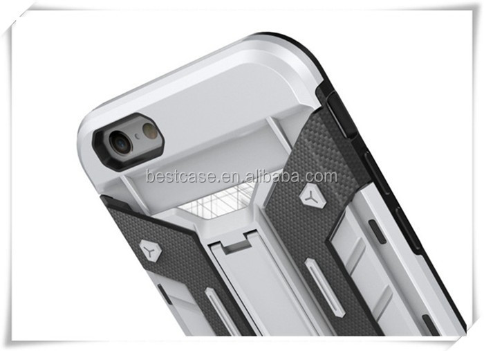 High Quality Hot Selling Cell Phone Guns For Sale case cheap for iphone5c case