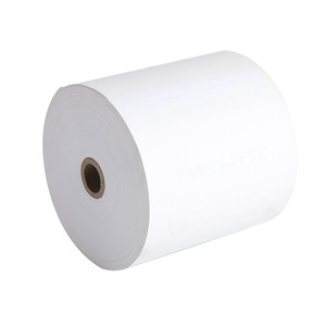 80 x 80 thermal paper rolls direct cash roll fax
