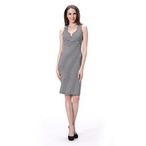 5dfcdd7fe6e8e Plus Size Urban Clothing