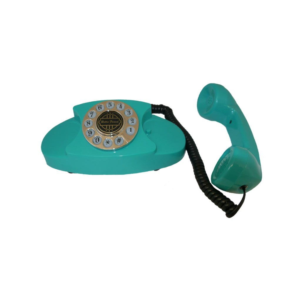 Cheap Telephone Touch Tone, find Telephone Touch Tone deals on line
