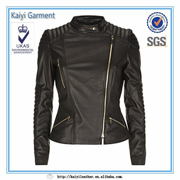 Mexico Leather Jackets, Mexico Leather Jackets Suppliers and ...