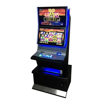 прайс игровые автоматы