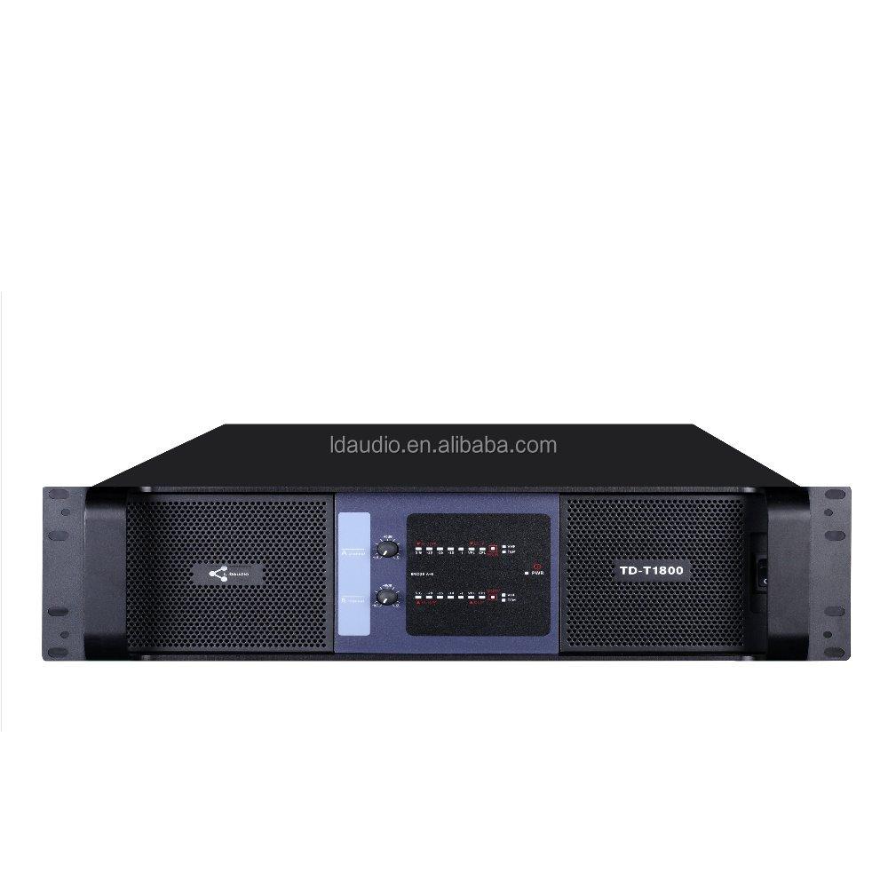 China Class Td Power Amplifier Wholesale Alibaba Audio Tda 21 Circuit
