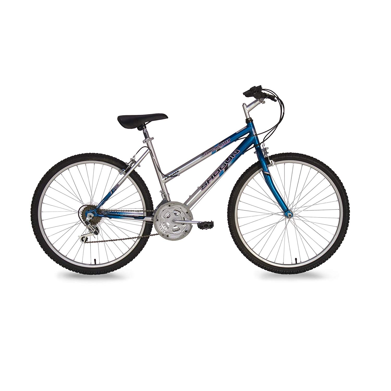 Kent International Inc Bicycle Men Trail Blaster 26In 12676