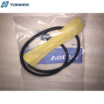 sensor VOE 21391695 level sensor EC290B