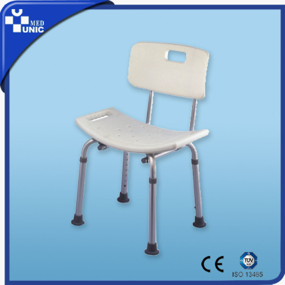 Bathroom Chair Easy Chairs, Bathroom Chair Easy Chairs Suppliers and ...