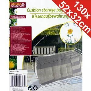 Lifetime Garden Lifetime Garden Cushion Storage Bag