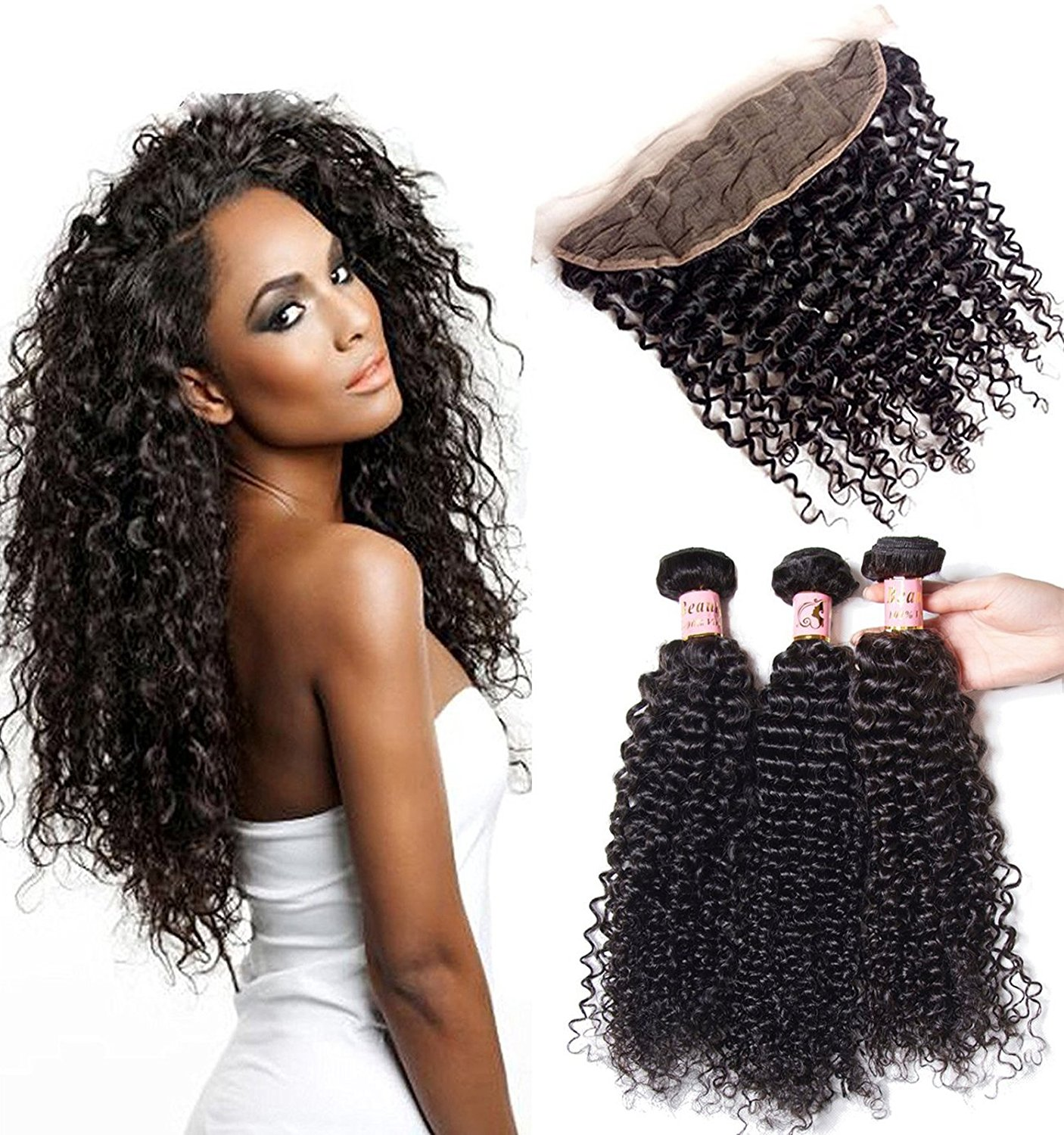 Cheap Best Lace Frontal Find Best Lace Frontal Deals On Line At