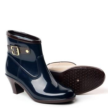 adidas originaux nmd_r1 nmd_r1 nmd_r1 hommes souliers noirs / gris eeb6ba