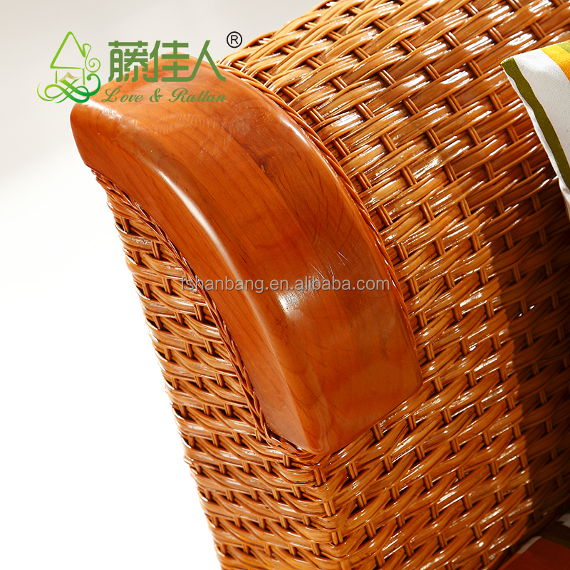 Wicker cane furniture buy wicker cane furniture rattan for Sillones de rattan