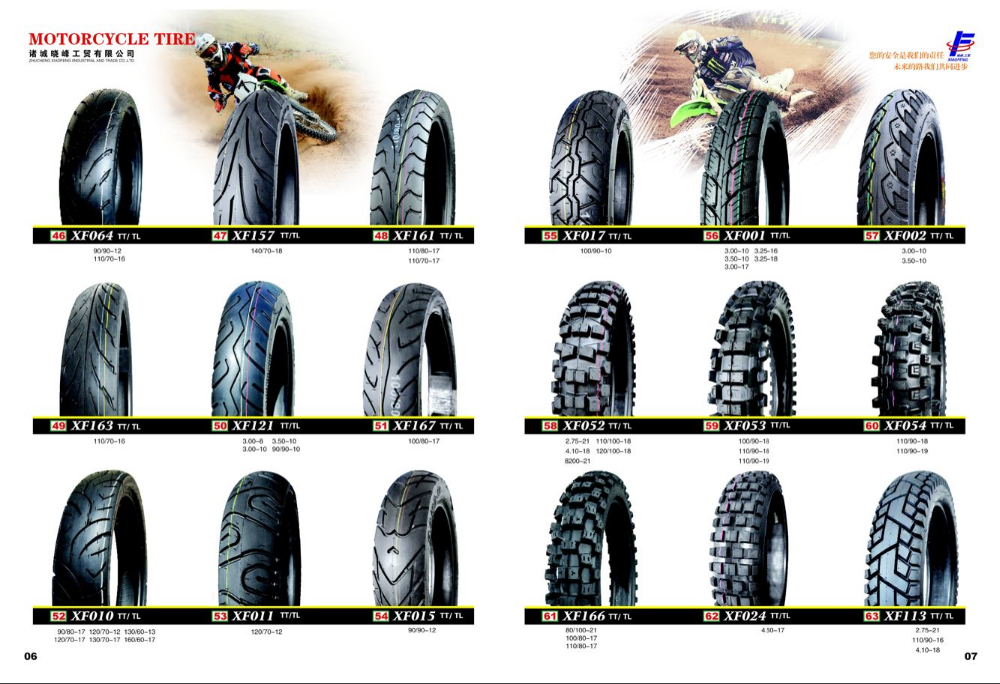 china motorcycle tire manufacturer motorcycle tyre and inner tube 4.10-18 motorcycle tyre 3.50-18 3.25-18