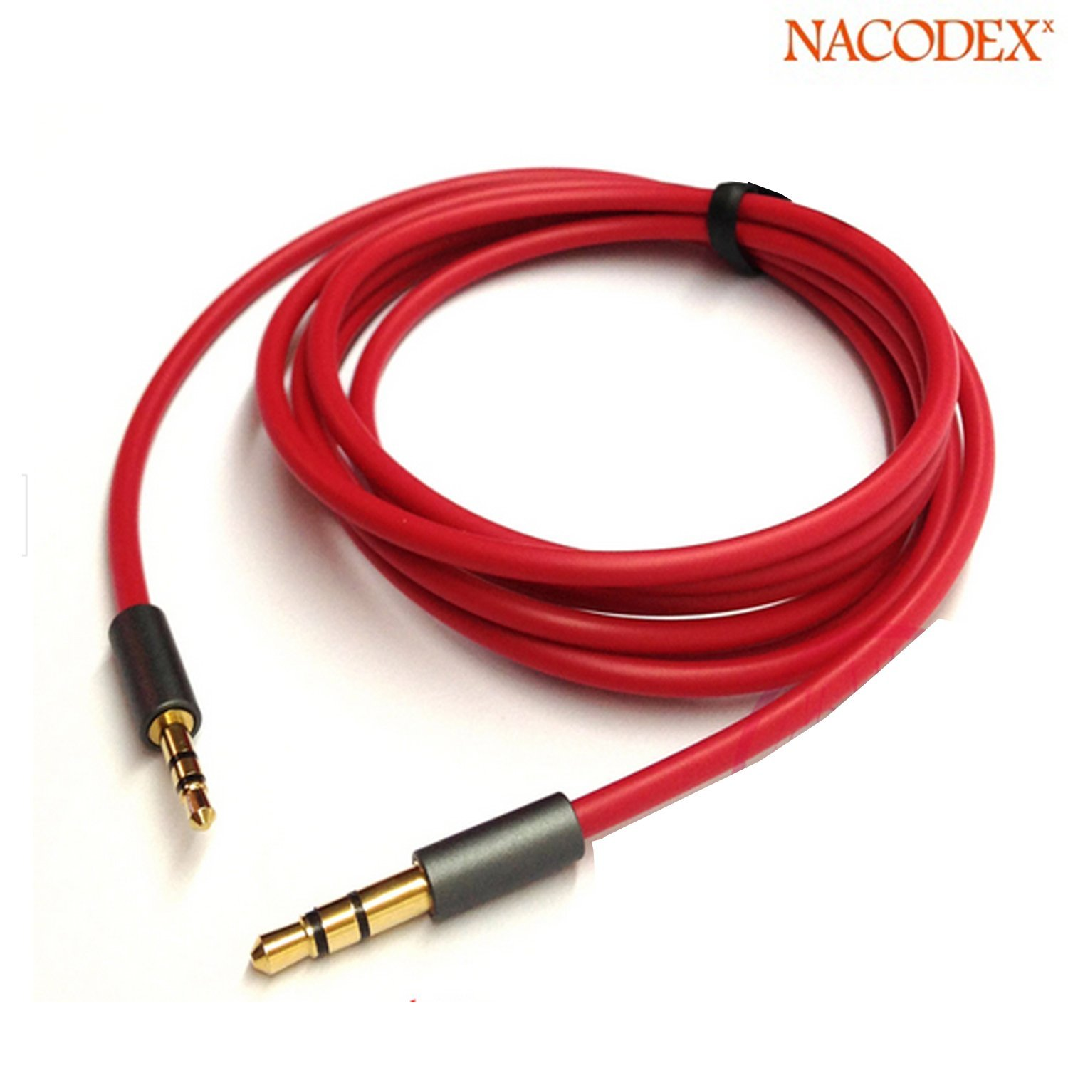 Cheap 3 5 Mm Audio Cable High Quality, find 3 5 Mm Audio Cable High ...