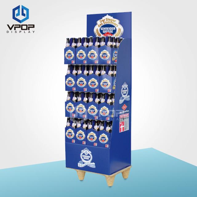 7524fd438fab81 Ontdek de fabrikant Karton Driehoek Display Stand van hoge kwaliteit voor  Karton Driehoek Display Stand bij Alibaba.com