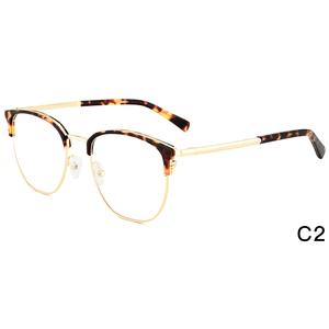 a476f60fe7 Optical Frames New Fashion