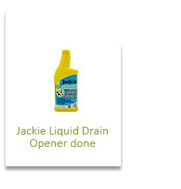 Germ killer disinfecting Jackie Air Conditioner Cleaner Spray Car 500ML