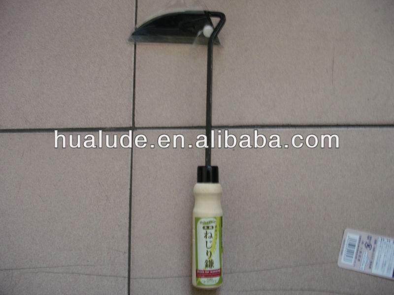 agriculture garden hand tools with best prices and best quality