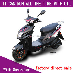 Custom Sidecar, Custom Sidecar Suppliers and Manufacturers at