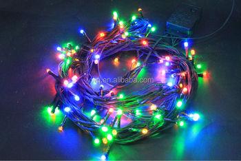 warm white christmas light string led dmx christmas lights led cluster christmas lights