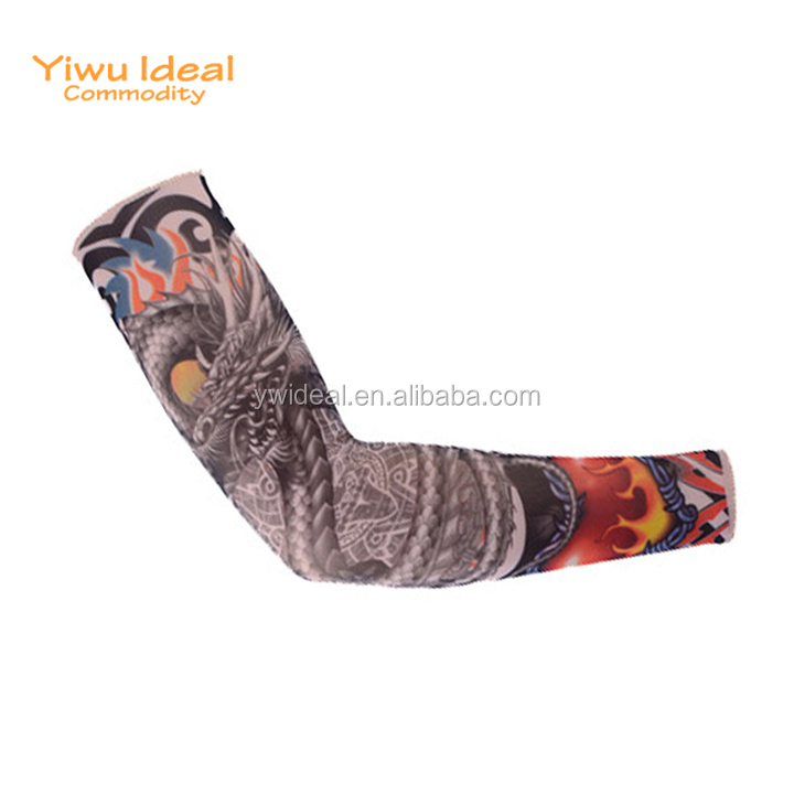 Tribal Arm Temporary Design Your Own Tattoo Sleeve - Buy Design Your ...
