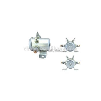 solenoid switch starter relay 12v sas 4201 4202 4213 5201a 5203 rh alibaba com