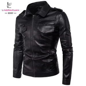 2019 hot sale discount quality safety leather advanced experience motorcycle alpinestars custom padded jacket