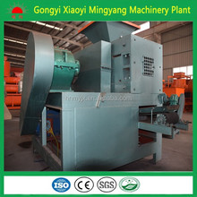 2016 sunflower husk charcoal briquette making machine 008613838391770