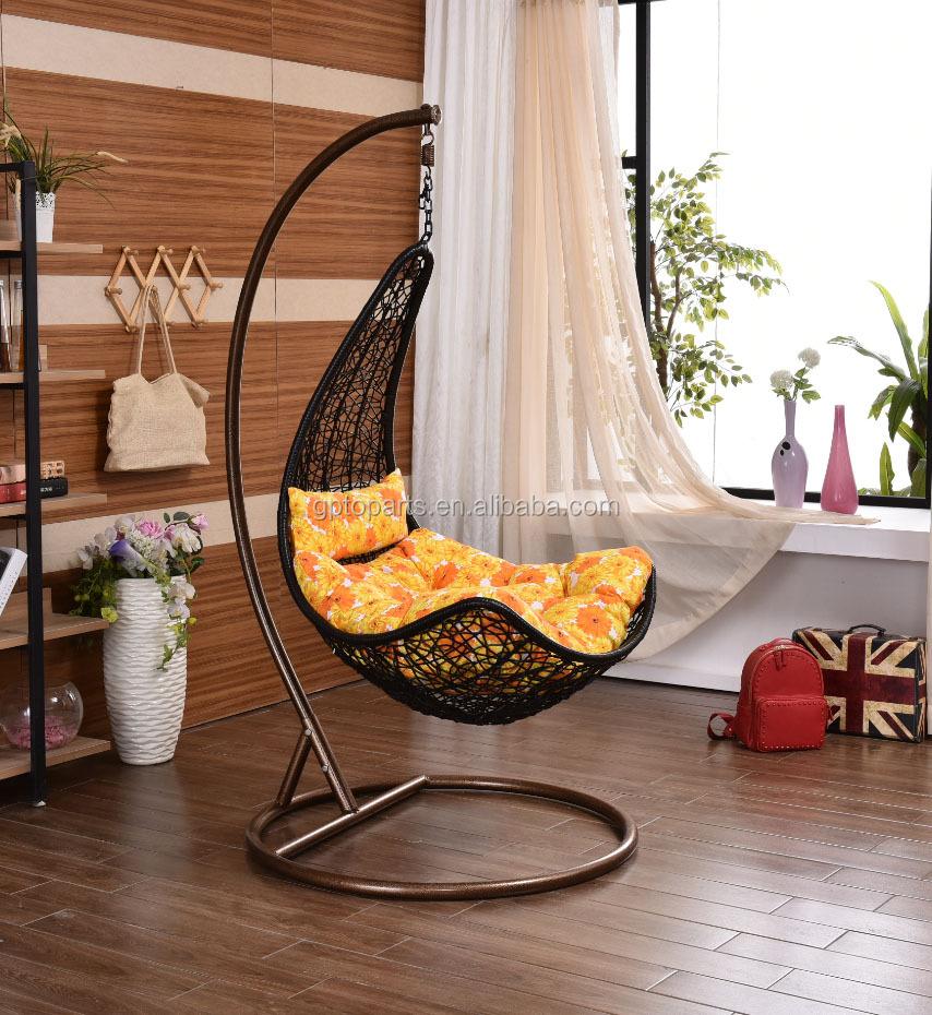 kaufen sie mit niedrigem preis german st ck sets gro handel german galeriebild set auf rattan. Black Bedroom Furniture Sets. Home Design Ideas