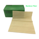 Client popular biodegradable soft facial tissue paper