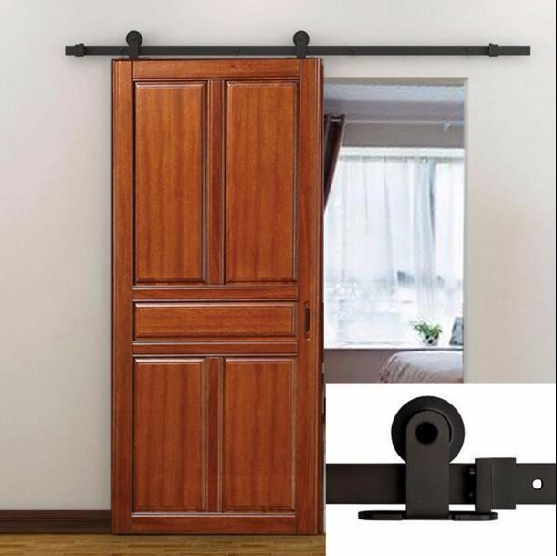 Decorative Solid Wood Antique Sliding Doors Interior Room Divider Hardware Buy Sliding Doors