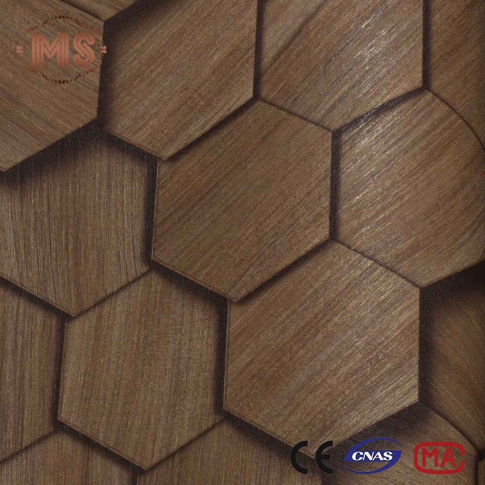 Unduh 4000 Wallpaper Batu Bata HD Paling Keren