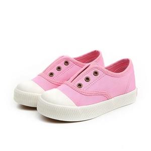 a445c0cb63 Wenzhou Children Shoes Wholesale, Children Shoes Suppliers - Alibaba