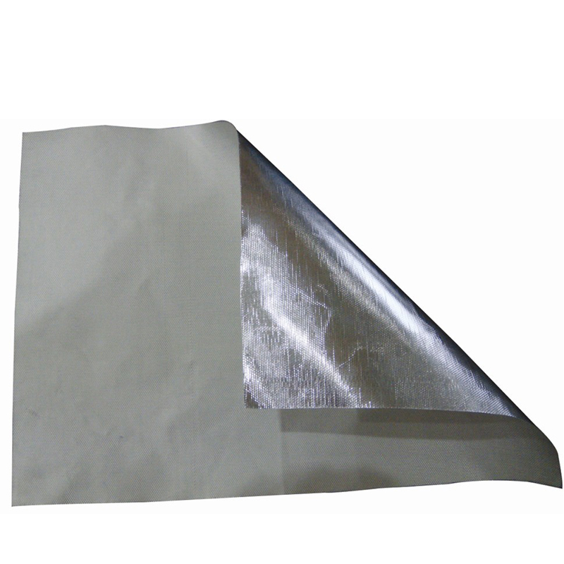 Sandwich panel house xps cement board surface mesh fabric mortar paper with aluminum foil insulation material 2017 new