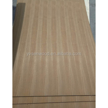 2 5mm Thin Natural Wood Veneer Mdf Board Buy Thin Mdf Board 2 5mm Mdf Wood Veneer Mdf Product On Alibaba Com