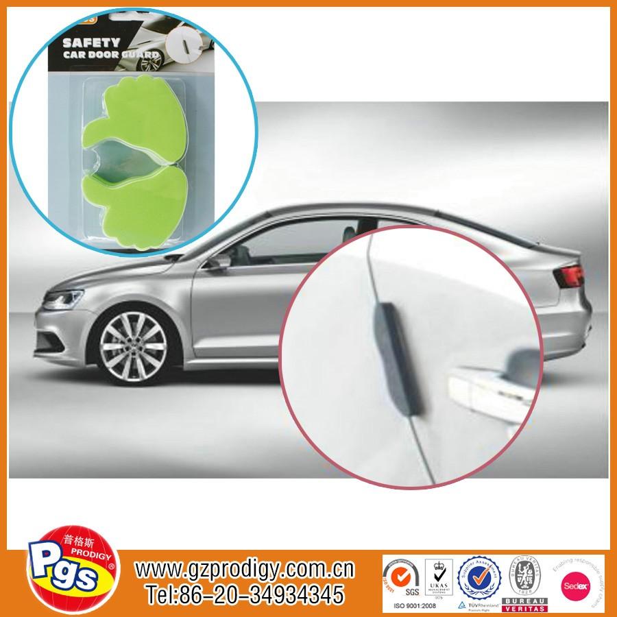 Car door bumper strips car door bumper strips suppliers and car door bumper strips car door bumper strips suppliers and manufacturers at alibaba rubansaba