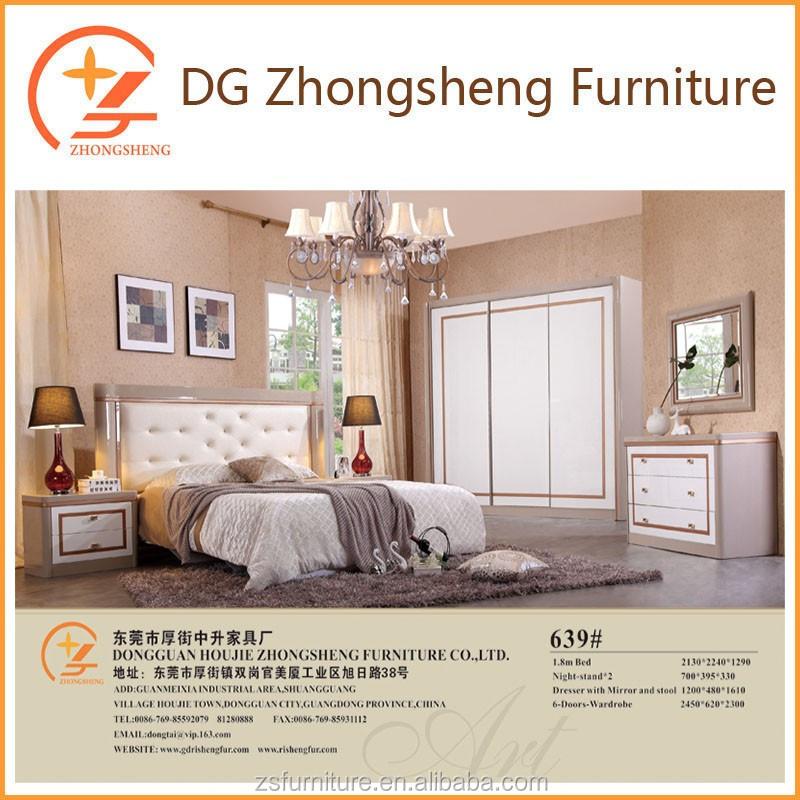 Furniture Design In Bedroom latest room furniture ~ descargas-mundiales