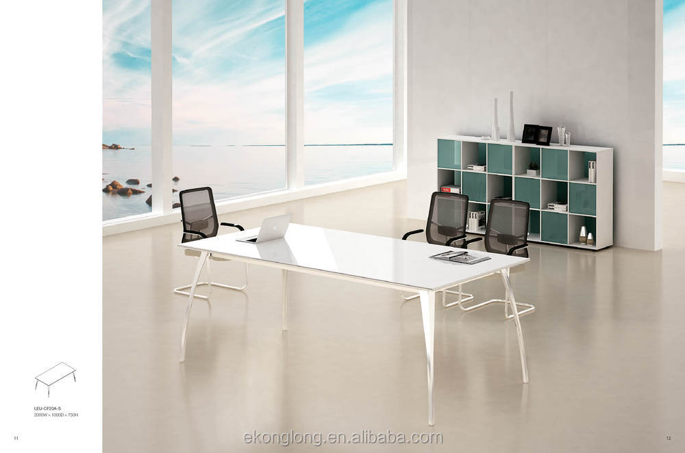 Consulting Table, Consulting Table Suppliers and Manufacturers at ...