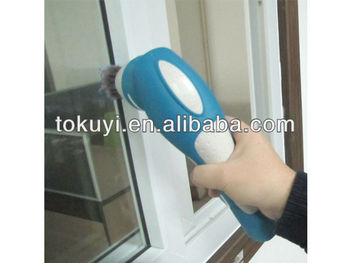 Rechargeable Handheld Electric ScrubberElectric Bathtub Cleaning - Automatic bathroom scrubber
