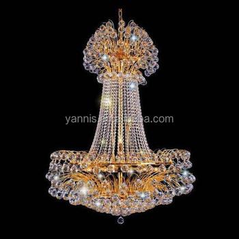 Whole sale fancy modern cost effective products crystal chandelier whole sale fancy modern cost effective products crystal chandelier lighting fixtures aloadofball Choice Image