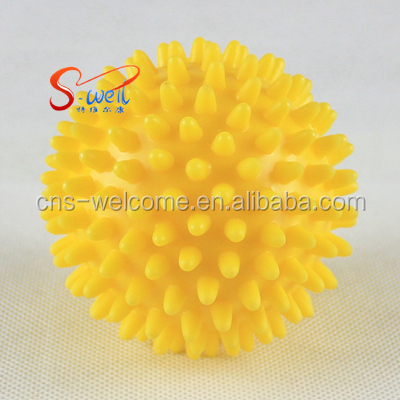 Effective non-toxic Hand Massage Ball