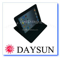 new and hot PU leather case for ipad 2