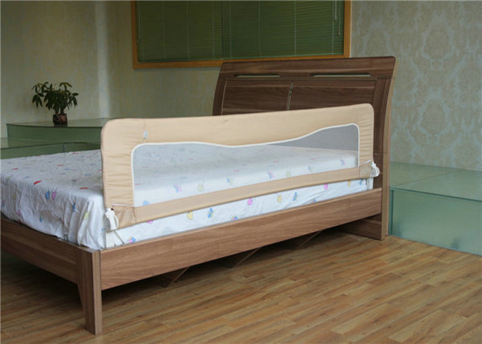 Weaved Braided Long Strip Of Pillow Cushion Bed Rail