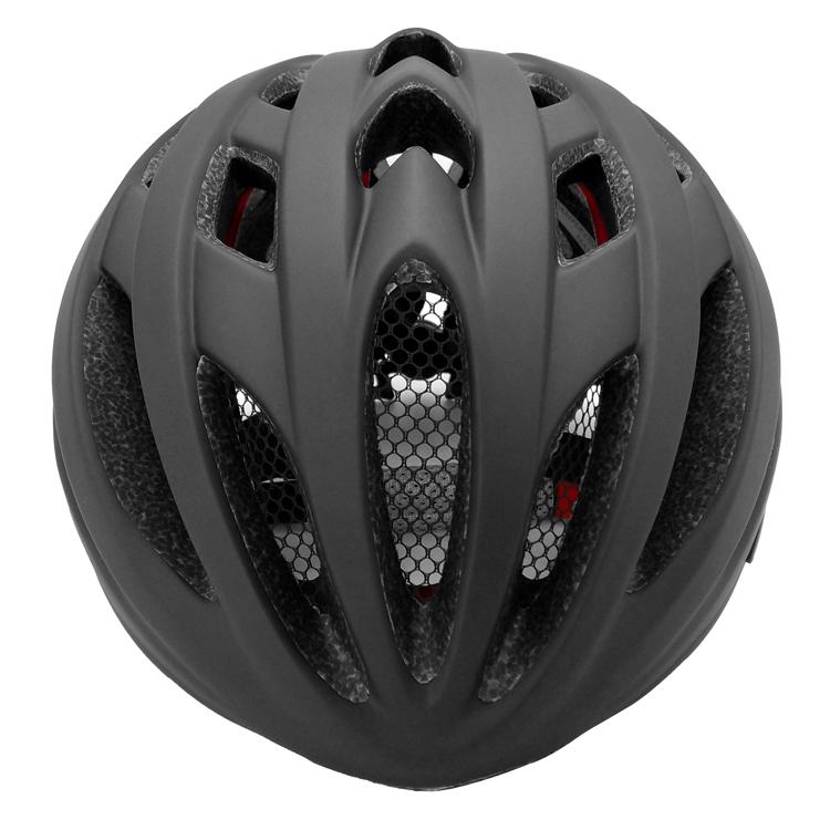 Custom-bike-helmet-for-kids-and-adults